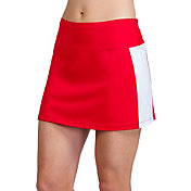 Tail Women's Alma Tennis Skort