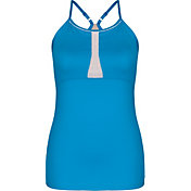 Tail Women's Alina Racerback Tennis Tank Top