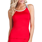 Tail Women's Liane Tennis Tank Top