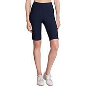 Tail Women's Louise Golf Shorts