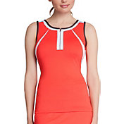 Tail Women's Marianna Tennis Tank