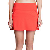 Tail Women's Ondine Tennis Skort