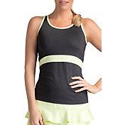 Tail Women's Antonieta Tennis Tank Top