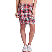 Tail Women's Naya Golf Skort
