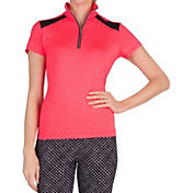 Tail Women's Reef Golf Polo