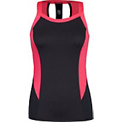 Tail Women's Sienna Tennis Tank Top