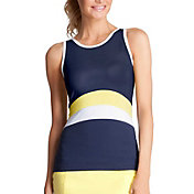 Tail Women's Athena Tennis Tank Top