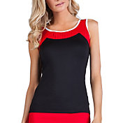 Tail Women's Tami Tennis Tank Top