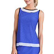 Tail Women's Valarie Tennis Tank Top