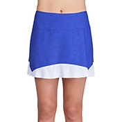 Tail Women's Zyana Tennis Skort
