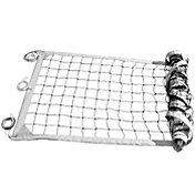 """Tandem 39"""" Competition Volleyball Net Rope"""