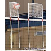 Tandem Volleyball Block Blaster