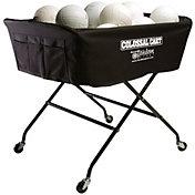 Tandem Colossal Ball Cart