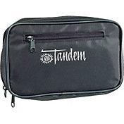 Tandem Officials Amenity Bag