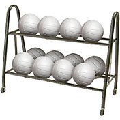 Volleyball Carts