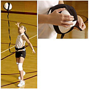 Volleyball Training Aids