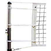 Nets & Court Equipment