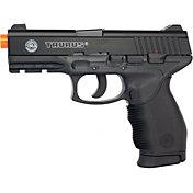 Taurus 24/7 Airsoft Gun - Black