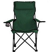 TravelChair Classic Bubba Chair