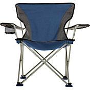 TravelChair Easy Rider Chair