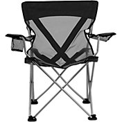 TravelChair Teddy Steel Chair