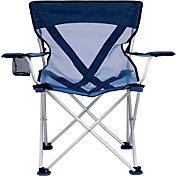 TravelChair Teddy Steel Chair