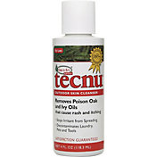 Tecnu Poison Ivy Outdoor Skin Cleanser