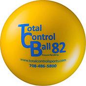 Total Control Sports TCB 82 Balls - 3 Pack