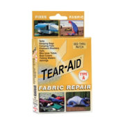 Tear-Aid Fabric Repair Patch