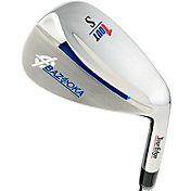 Tour Edge 1Out Chrome Wedge – (Graphite)