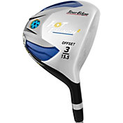 Tour Edge Hot Launch 2 Offset Fairway Wood