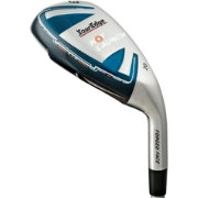 Tour Edge Hot Launch Iron-Woods – (Graphite) 3-PW