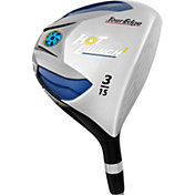 Tour Edge Women's Hot Launch 2 Fairway Wood