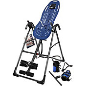 Teeter EP-560 Sport Inversion Table