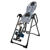 $200 Off Teeter FT-1 Inversion Table