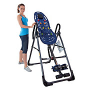 $200 Off Select Teeter Inversion Tables