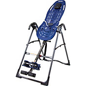 Teeter EP-560 Inversion Table with Back Pain Relief DVD