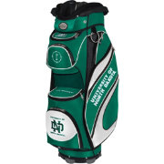 Team Effort North Dakota Fighting Hawks Bucket Cooler Cart Bag