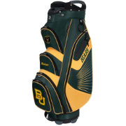 Team Effort Baylor Bears The Bucket II Cooler Cart Bag