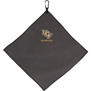 Team Effort UCF Knights Microfiber Golf Towel