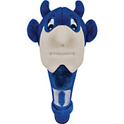 Team Effort Duke Blue Devils Mascot Headcover