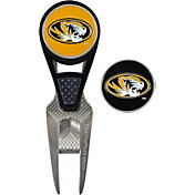 Team Effort Missouri Tigers CVX Divot Tool