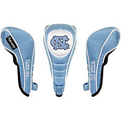 Team Effort North Carolina Tar Heels Fairway Wood Headcover