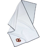 Team Effort Oregon State Beavers MicroFiber Golf Towel