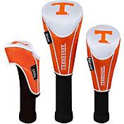 Team Effort Tennessee Volunteers Headcovers - 3-Pack