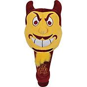 Team Effort Arizona State Sun Devils Mascot Headcover