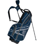 Team Effort Penn State Nittany Lions Gridiron III Stand Bag