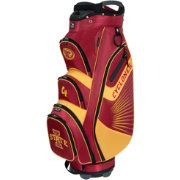 Team Effort Iowa State Cyclones The Bucket II Cooler Cart Bag