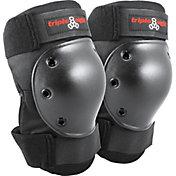 Triple Eight Adult Kneesaver Pads