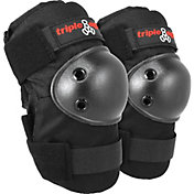 Triple Eight Adult Elbowsaver Pads